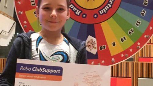 2019-10-24 nieuws rabo clubsupport
