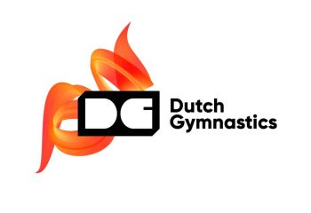 dutch-gymnastics-logo-wit