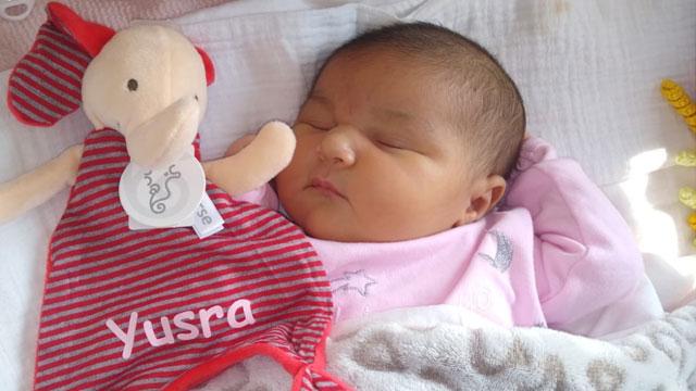 2020-09-13-dochter-trainster-uasima