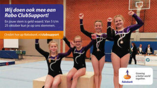 2020-10-02-rabo-clubsupport