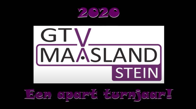 2020-een-apart-turnjaar