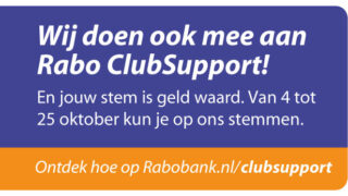 2021-rabo-clubsupport